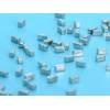 0201/0402/0603/0805及1206预成型焊片